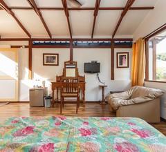 Casa Cottage 1