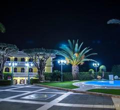 Grand Hotel Le Zagare 1