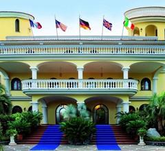 Grand Hotel Le Zagare 2