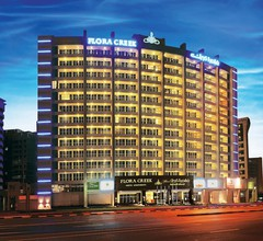 Flora Creek Deluxe Hotel Apartments 2