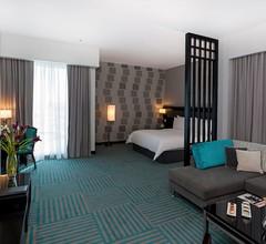 Flora Creek Deluxe Hotel Apartments 1