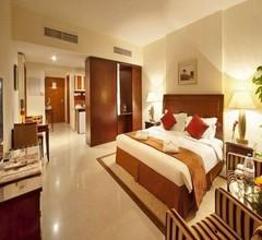 Clifton International Hotel 1