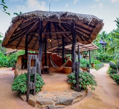 The Spa Koh Chang Resort 2