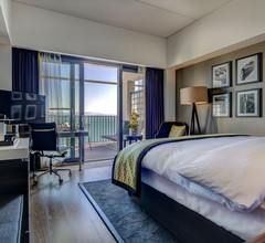 Best Western Premier Hotel Beaulac 1
