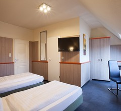 Trip Inn Hotel Ariane 2