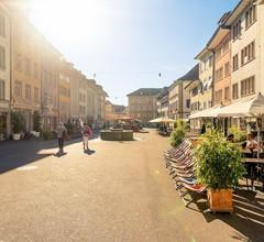 Ibis Winterthur City 2