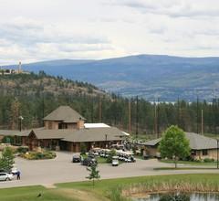 Best Western PLUS Wine Country Hotel & Suites 2
