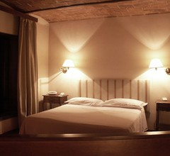 Hotel Gattapone 1