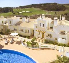 Quinta da Encosta Velha Golf & Leisure Village 2