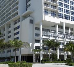 Grand Beach Hotel 1