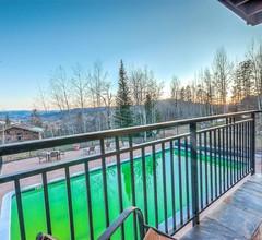 Scandinavian Lodge And Condominiums by Pioneer Ridge Mgmt 2