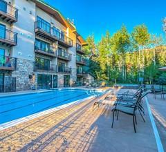 Scandinavian Lodge And Condominiums by Pioneer Ridge Mgmt 1
