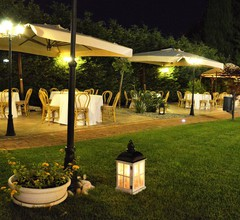 Semiramide Palace Hotel 2