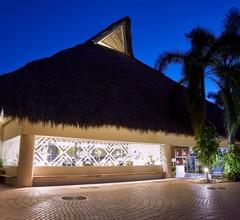 Sheraton Buganvilias Resort & Convention Center 1