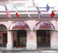 Veracruz Centro Historico 1
