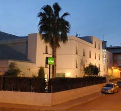 Hotel Bulevard 1