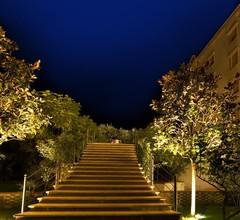 Gran Paradiso Hotel Spa 2