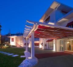 Grand Hotel Primavera 1