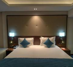 Ramee Dream Resort 2