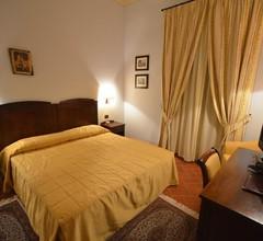 Antico Convento Park Hotel et Bellevue 1