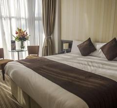 The Brighton Hotel 1