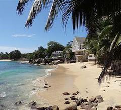 Bliss Mahé Seychelles 1
