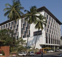 Vivanta Goa, Panaji 1