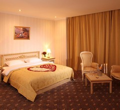 SK Royal Hotel Moscow 1