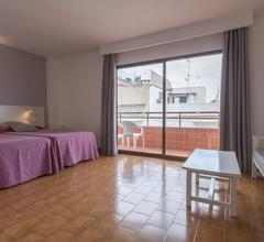 Apartamentos Orosol 2 2