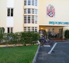 INATEL Porto Santo Hotel 2