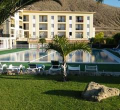 INATEL Porto Santo Hotel 1