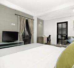 Kinari Residence 1