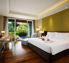 Sentido Graceland Khao Lak Resort & Spa 2