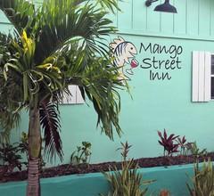 Mango Street Inn 1