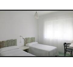 Hotel Langosteira 2