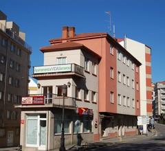 Apartamentos VIDA Sanxenxo 2