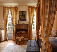 La Baronnie Hôtel & Spa 2