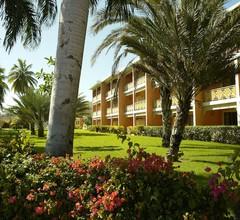 VIK hotel Arena Blanca - All Inclusive 2