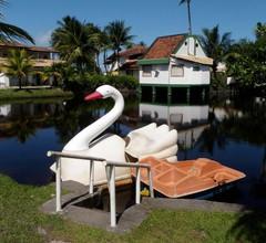 Resort Tororomba 2