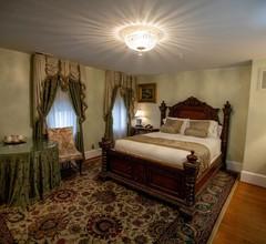 1840s Carrollton Inn 2
