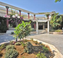 Apollon Hotel 1