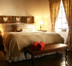 The Tulbagh Boutique Heritage Hotel 2