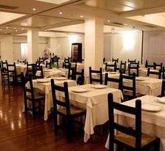 Aldero Hotel 2