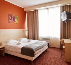 Rija Bauska Hotel 2