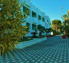 Hotel Villa 2