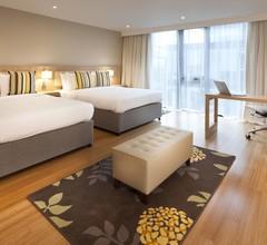 Residence Inn by Marriott Edinburgh 2