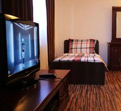HOTEL DENIS & SPA 2