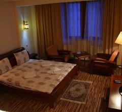 HOTEL DENIS & SPA 1