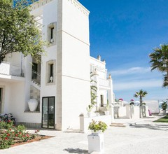 Canne Bianche Lifestyle Hotel 1