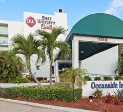 Best Western Plus Oceanside Inn 1